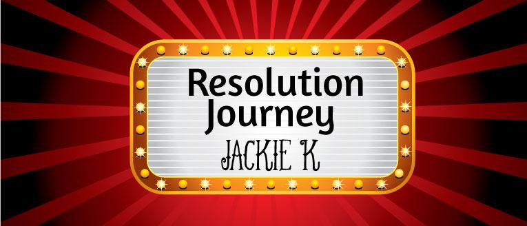 JackieK