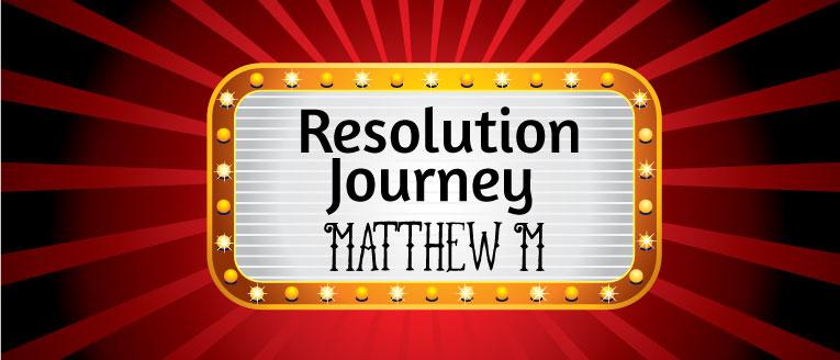 MatthewM