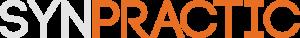 Synpractic Logo