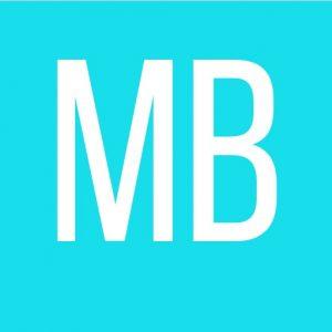 MB Writes